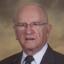 "Obituary for August W. ""Whitey"" Westphal"