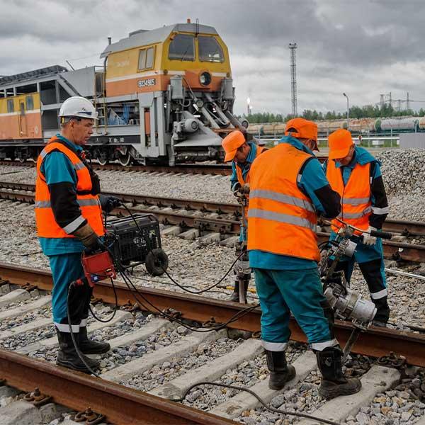 NARVRE Fights for Railroad Retirement Medicare Benefits
