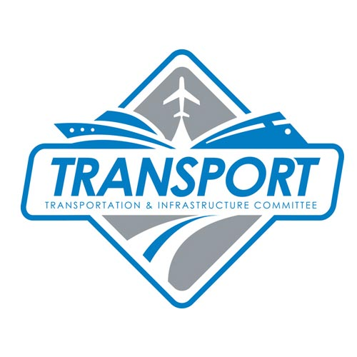 Transportation & Infrastructure Committee